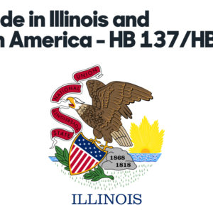 Buy Made in Illinois